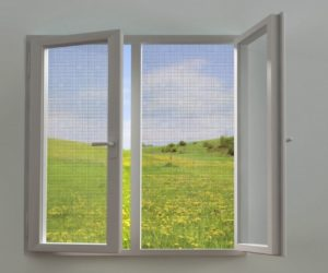 Few things you need know about window fly screen